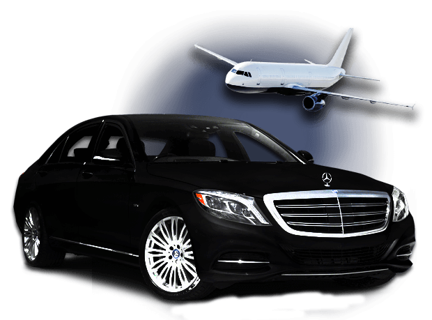 Why Choose 13 Silver Airport Cab Melbourne